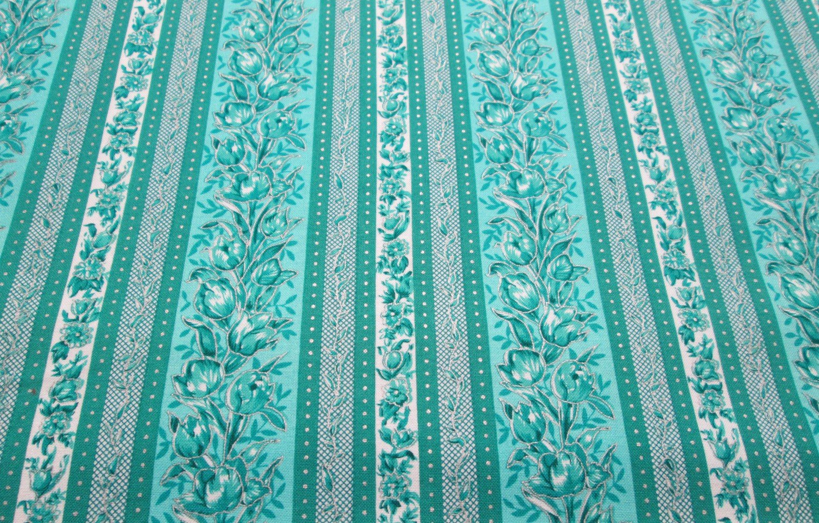 Blank quilting fabric btr 3912 for Quilting material