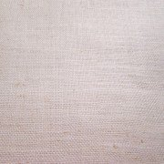Close Up of Vintage Linen