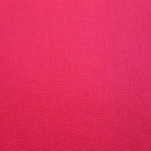 Pink 8 oz Canvas