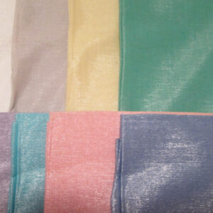 metallic sheen fat quarter b undle