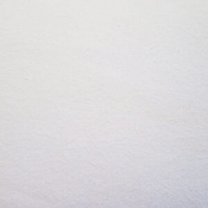 Ultra Soft White Flannel